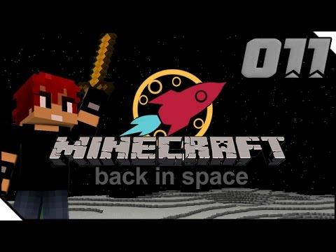 erstes-schwert-fÜr-die-verteidigung-[011]-minecraft:-back-in-space-modpack
