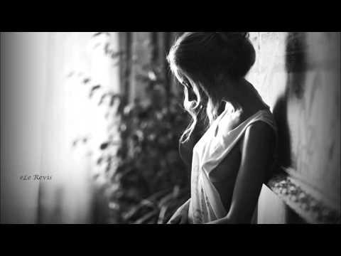 Kiesza - Hideaway Ben Howard Cover Vijay & Sofia Zlatko Remix