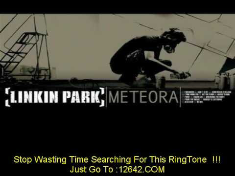 2009 NEW  MUSIC  Numb- Lyrics Included - ringtone download - MP3- song