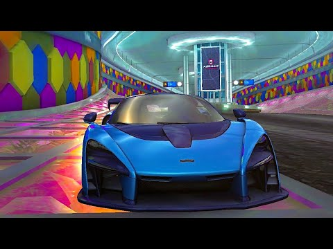 Guide to Asphalting on Asphalt 8. — The nice blog 1788