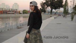 Choreografia by Kasia Jukowska do: Tano X Jay Nahge X Mical Teja - Motion