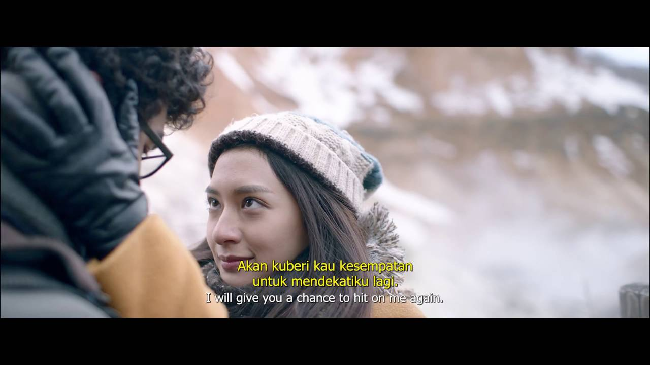 one day trailer ter mew banjong thai movie indonesian. Black Bedroom Furniture Sets. Home Design Ideas