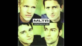 MLTR - Sleeping Child ( Audio )