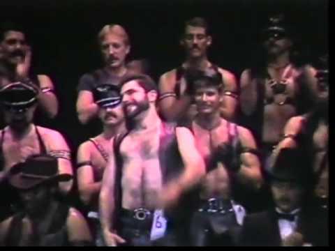 Геи ганг-бенд видео