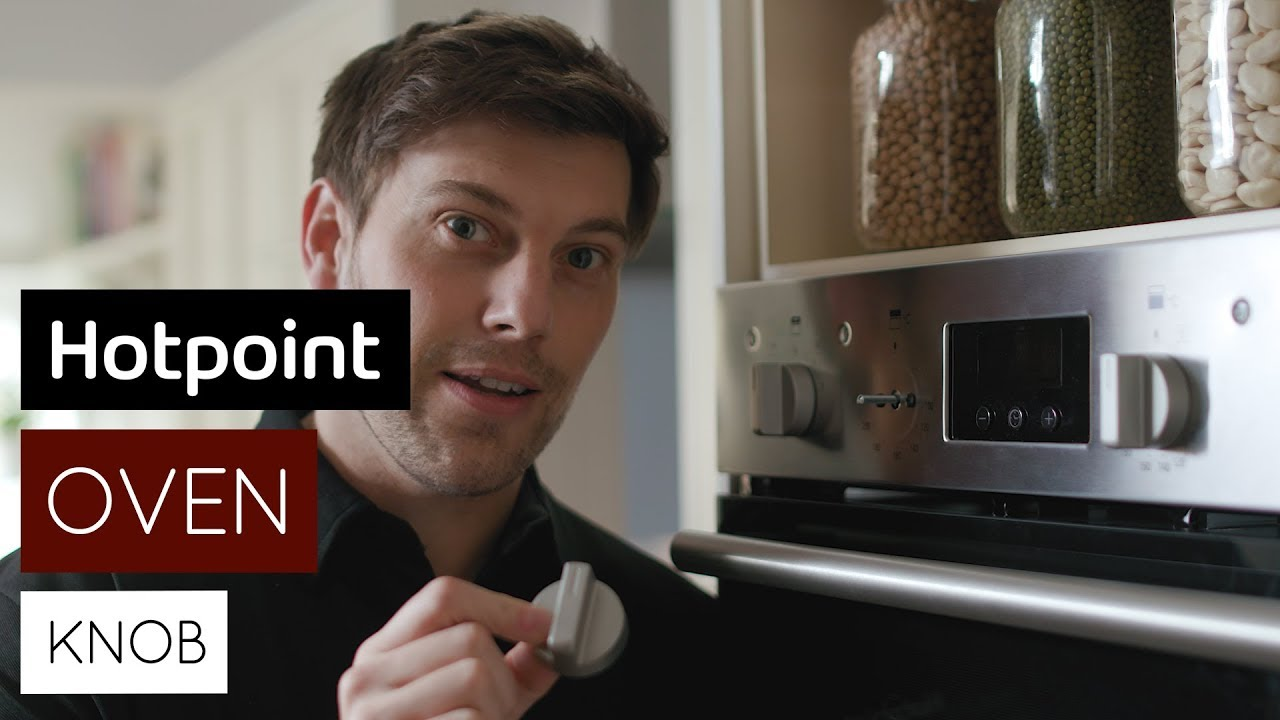 Hotpoint Service | Oven Repairs