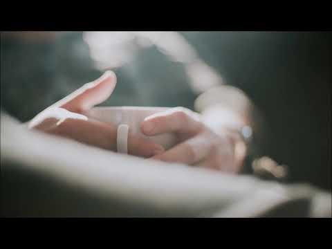 Justin Moore & Miranda Lambert - Old Habits WARNING: REAL COUNTRY