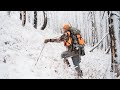 Top 3 Best Hunting Pants Reviews In 2019