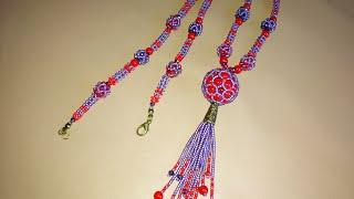 Beautiful pendant. Красивый кулон