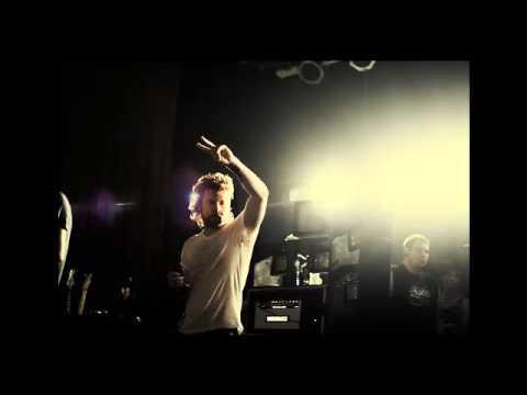 Jonny Craig - Cry Me a River (Studio version January 2013)