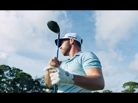 Say When   TaylorMade Golf