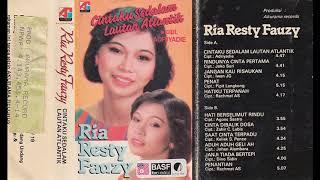 Download 20 Lagu Top Hits Ria Resty Fauzy