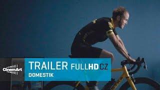 Domestik (2018) oficiální HD trailer