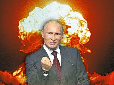 Gaspadin Putin gniewa się na Warszawę