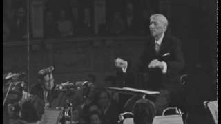Beethoven: Leonore Overture No. 3, Op. 72a - Knappertsbusch (2)