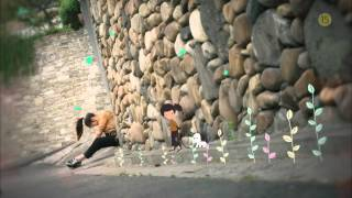 [Teaser]The time I loved you 7000 days  - Ha Ji Won, Lee Jin Wook
