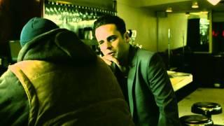 The Samaritan - Trailer (Deutsch | German) | HD | Samuel L Jackson