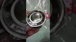 Bearing FAG high speed keramik RINGAN