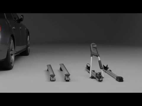 Atera | GIRO SPEED by GÖHRUM Fahrzeugteile GmbH
