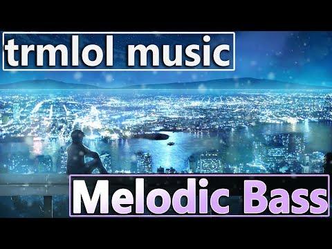 【Melodic Bass】Marshmello ft. Khalid - Silence (Codeko Remix)