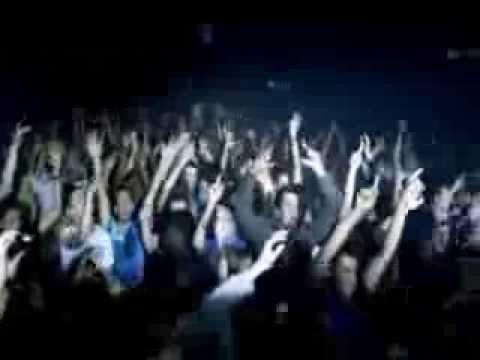 Demid Rezin & Paula P'Cay -- Show Me ( Dave Royce remix)