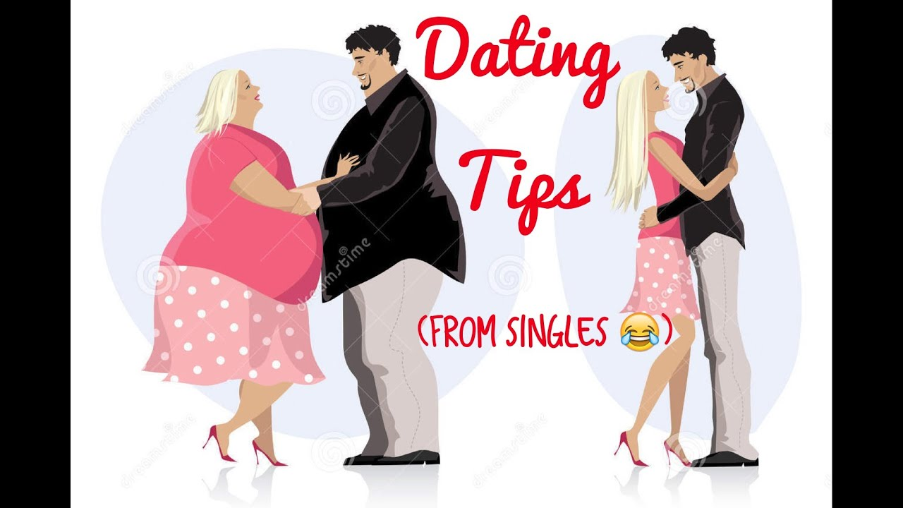 think, Single flirt party braunschweig rather good