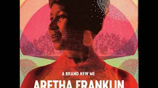 Baixar Aretha Franklin - I Say A Little Prayer (2017)