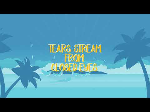 Trial & Error, The Beamish Boys - Into The Deep (Official Lyric Video)