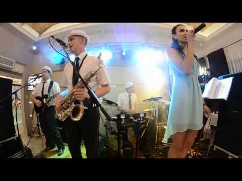 Flesz-Music Zespół Muzyczny,