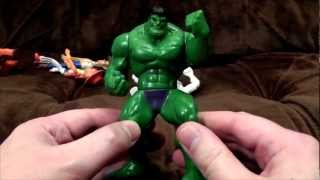 Fake Toy Story / Special Heroes / Turtles Knock-offs | Ashens