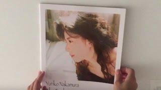 Yuriko Nakamura~ The Early Years~ Piano Solo Sheet Music Book[sm01035]