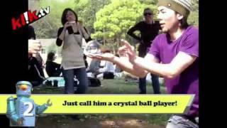 Top10 Viral Videos - 30th August 2010