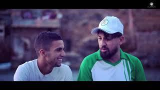 Kader Tirigou - Galb Hnin (Officiel Music Video)  🔥🔥 كادير تيريقو- القلب حنين