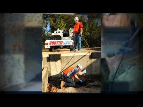 Protect-It Plumbing in Princeton TX