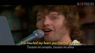 Baixar James Blunt - Goodbye My Lover (Sub Español + Lyrics)