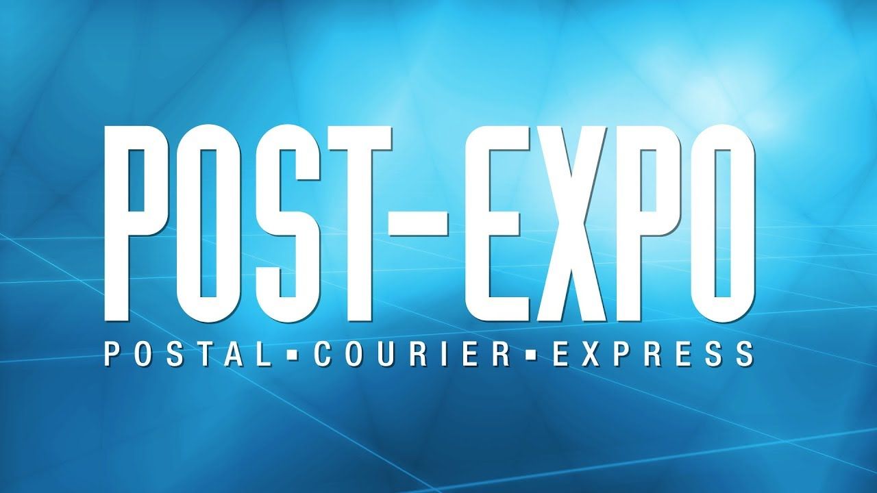 Reviews & Videos   Parcel+Post Expo 2019