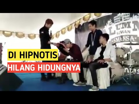 stage-hypnosis-(-hypnoze-)-hck-indonesia