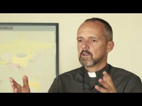 Štefan Kormančík SDB – Ako správne podporovať misie?