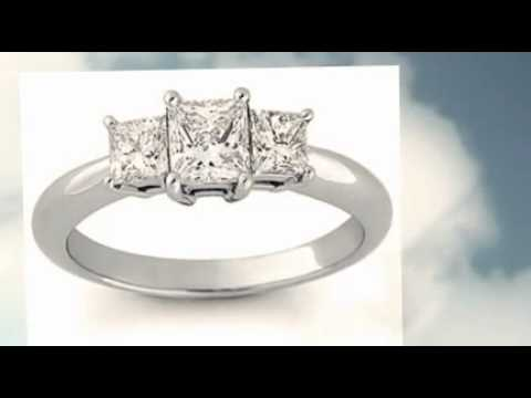 Marcus Swiss and Company-jewelry stores london ontario