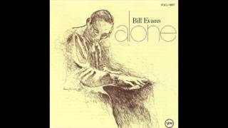 Bill Evans - Here