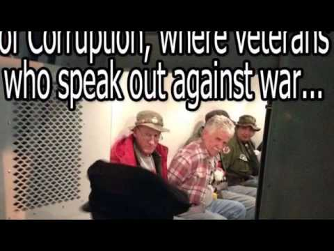Veterans For Peace