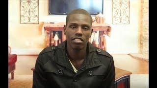 Nairobi Diaries: Trap King Chrome Reveals The Unthinkable About Pendo.