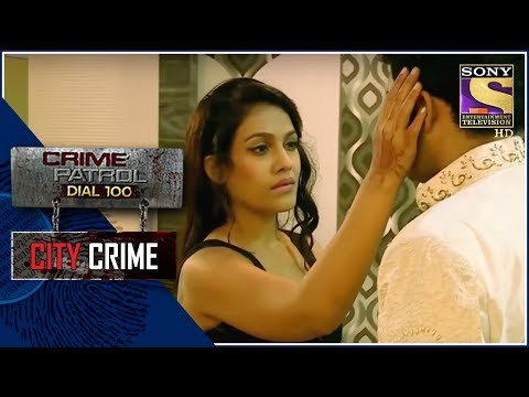 City Crime | Crime Patrol | मोह |Delhi