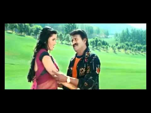 Mala 1 Chanas Hava Song-Jiv majha tujhyasathi.mp4