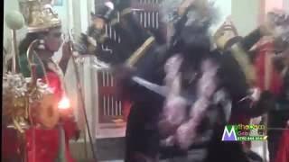 koopita odi varuvala mutharamma dasara tuticorin