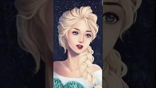 صور بنات جيرلي  || girly_m Art Wallpapers