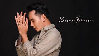 Download Lagu KRIZNA FAHREZI - MASIH PUNYA RASA (Official Music Video) mp3