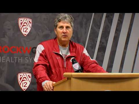 mike-leach's-best-quotes