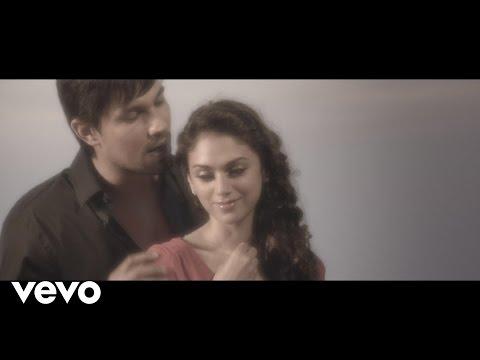Mat Aazma Re Remix - Murder 3 | Pritam |KK|Aditi Rao Hydari
