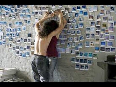 Drama, Fantasy, Romance, Jared Leto, Sarah Polley,Mr Nobody 2009
