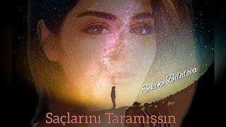 İnanılmaz!!! Üreyi Feth Eden Sesde Güzel Türkü - Sekine Bilalova (Yavuz Bingöl) @Sekine Bilalova